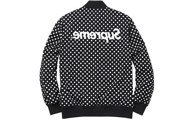 comme-des-garcons-shirt-x-supreme-2014-spring-summer-collection-4