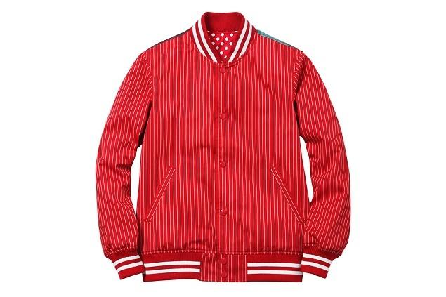 comme-des-garcons-shirt-x-supreme-2014-spring-summer-collection-5