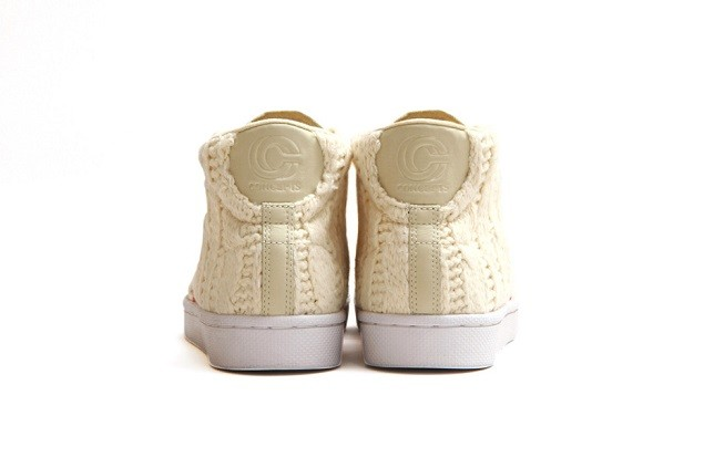 concepts-x-converse-pro-leather-hi-3