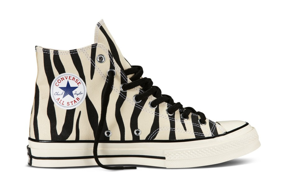 converse-2014-spring-chuck-taylor-all-star-collection-2