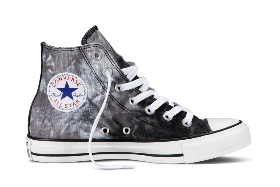 converse-2014-spring-chuck-taylor-all-star-collection-3