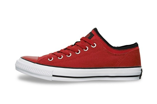 converse-japan-2014-spring-summer-chuck-taylor-all-star-collection-5