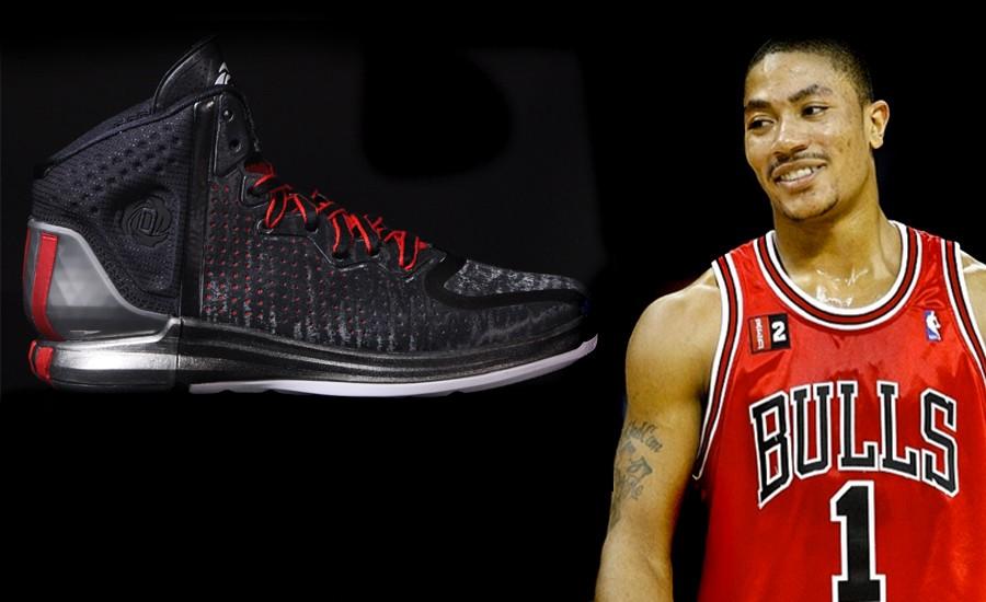derrick-rose-sneaker-contract