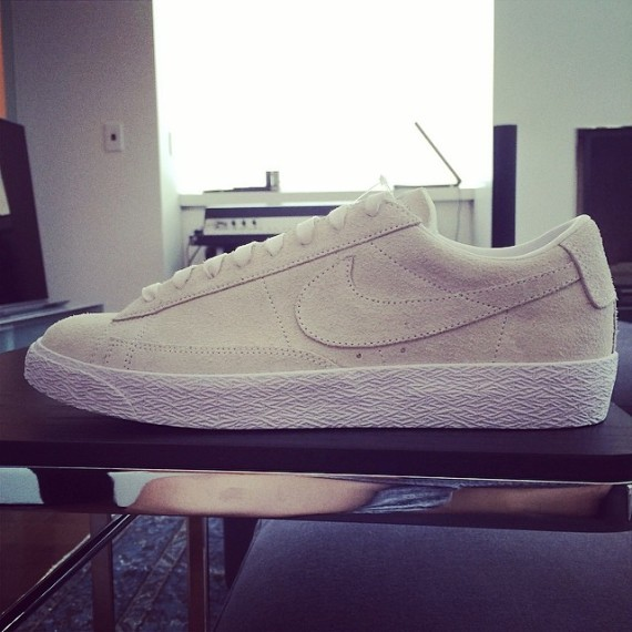 fragment-design-nike-blazer-low-1