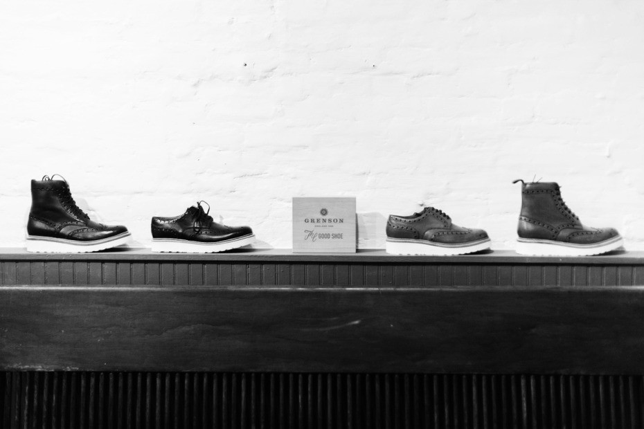 freemans-sporting-club-x-grenson-pop-up-store-2