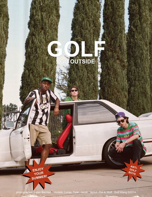 golf-wang-spring-summer-2014-lookbook-01-494x640