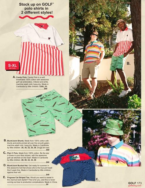 golf-wang-spring-summer-2014-lookbook-02-494x640