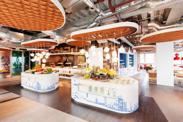 google-amsterdam-office-tour-04-630x419