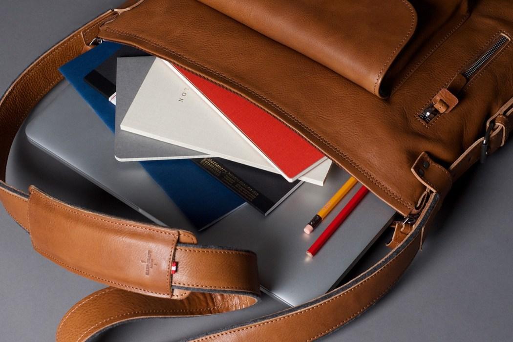 hard-graft-2pack-leather-messenger-4