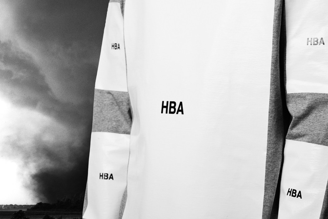 hood-by-air-2014-spring-summer-new-arrivals-4