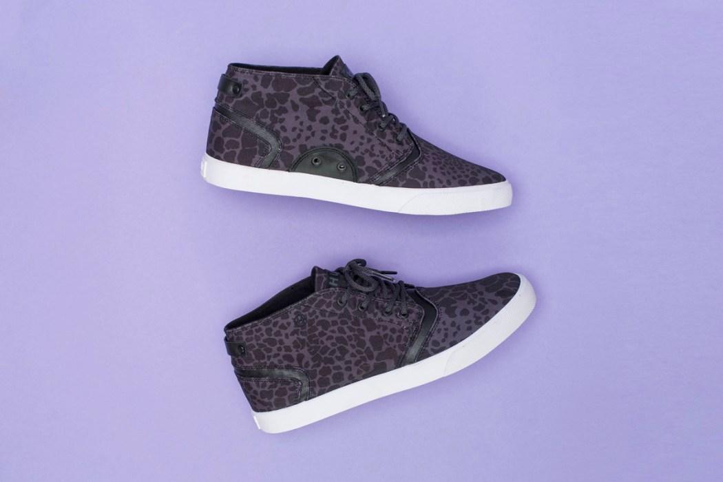 huf-2014-spring-delivery-2-footwear-3