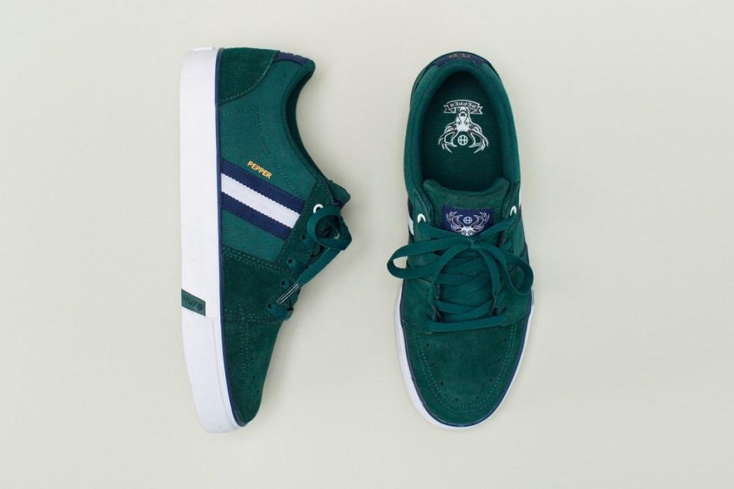 huf-2014-spring-delivery-2-footwear-4