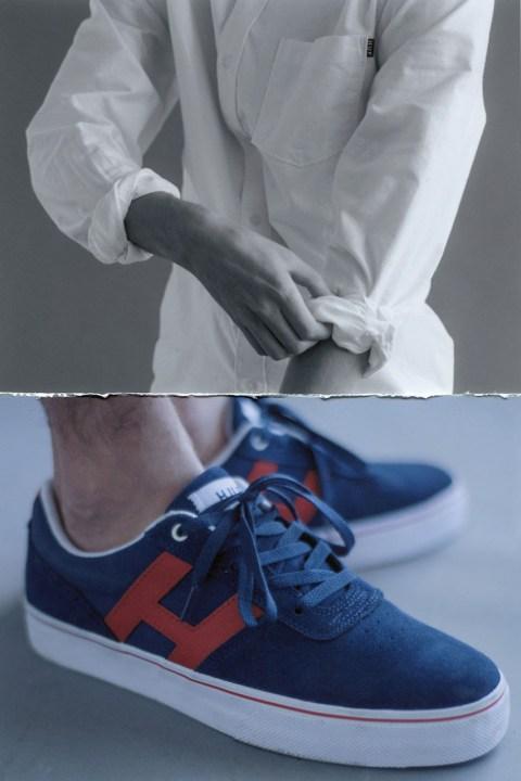 huf-2014-spring-delivery-2-lookbook-3