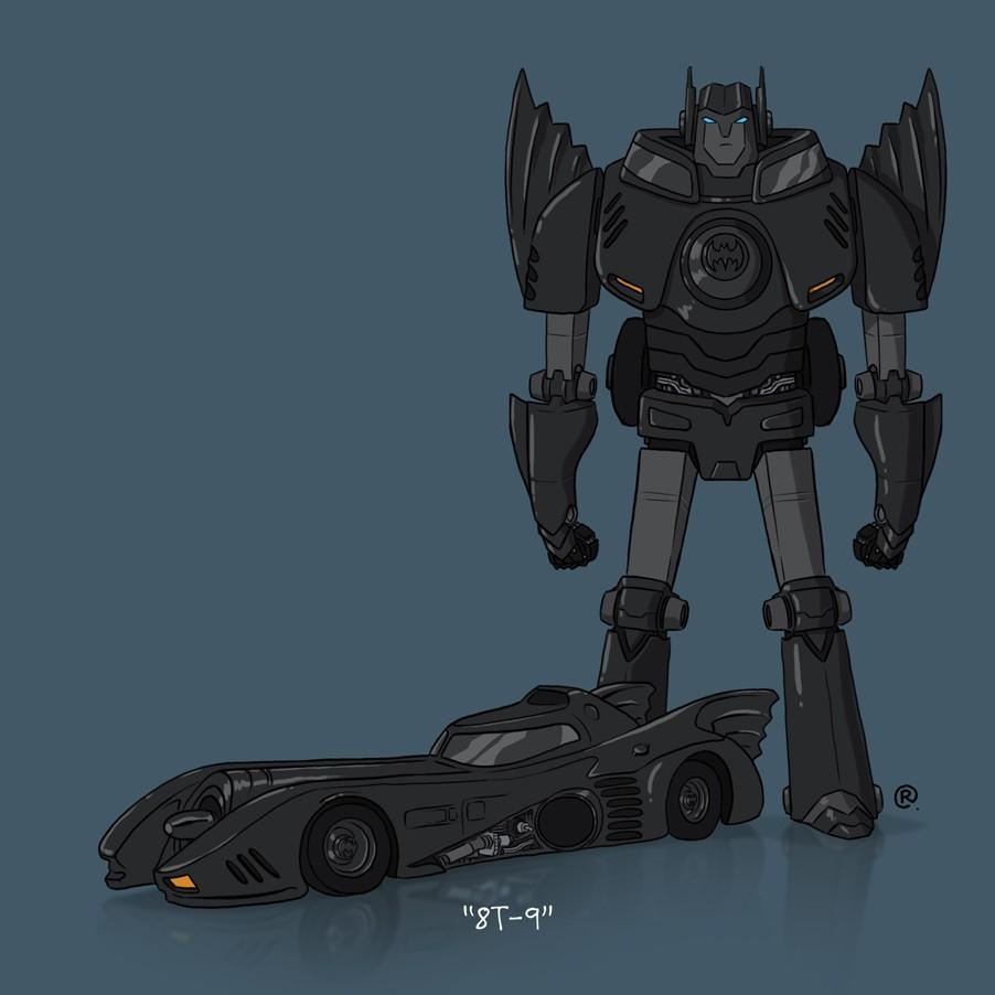 if_they_could_transform___89batmobile_by_rawlsy-d7azjnx