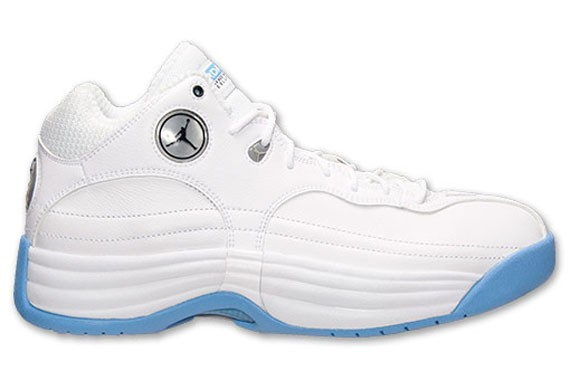 jordan-team-1-white-university-blue-1