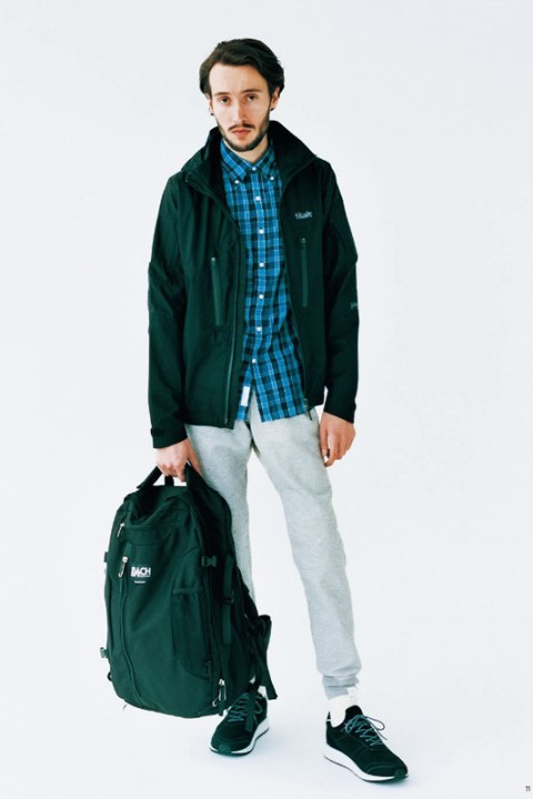 journal-standard-2014-spring-summer-lookbook-10