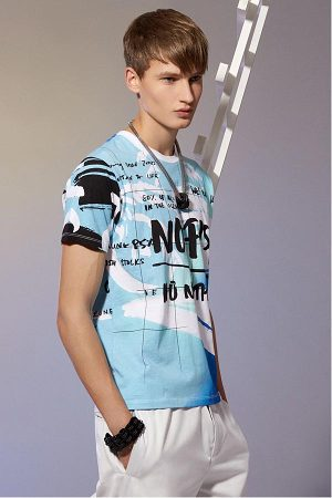 kenzo-spring-summer-2014-fish-capsule-collection-04-300x450