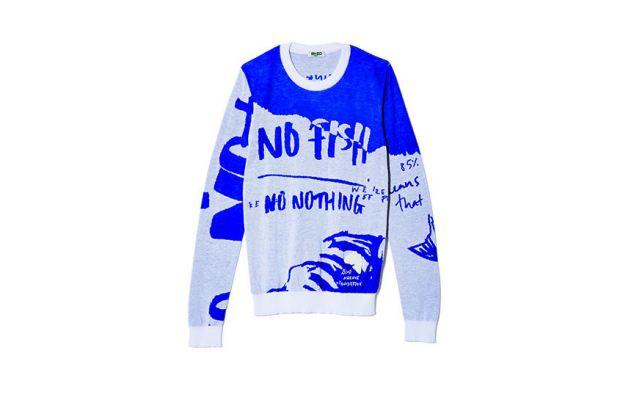 kenzonofishnonothingsweater2