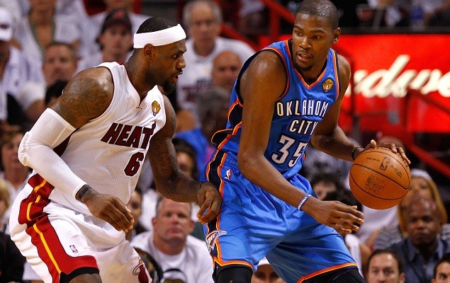 lebron-james-explains-why-he-is-jealous-of-kevin-durant