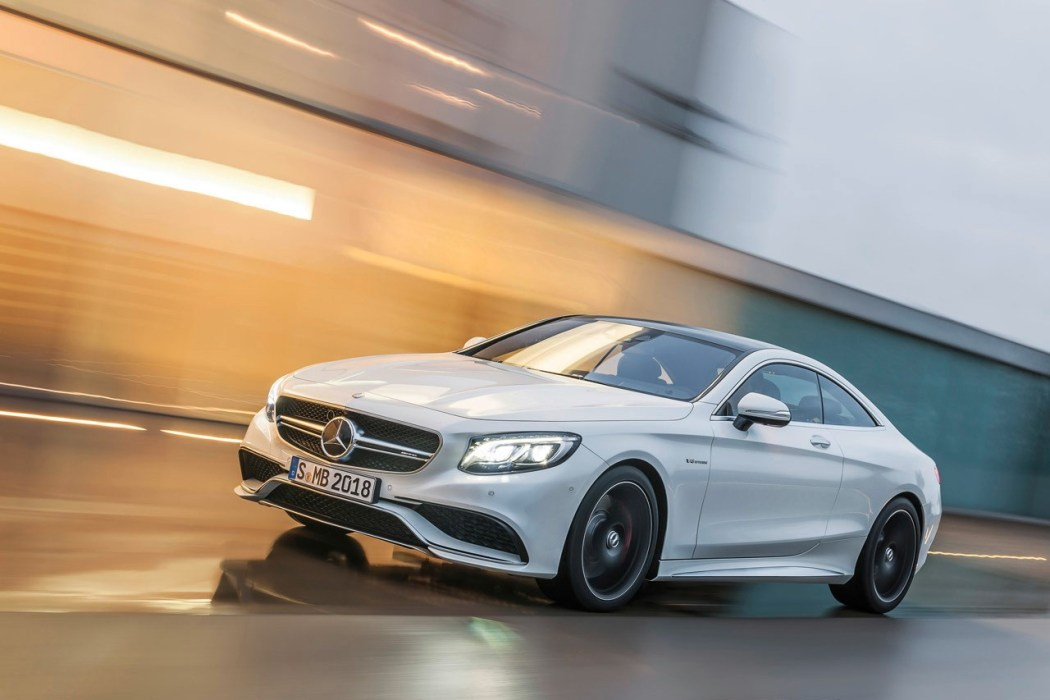 mercedes-benz-s63-amg-4matic-coupe-3