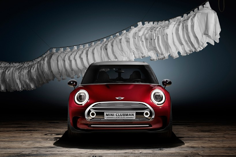 mini-unveils-the-six-door-2015-clubman-concept-2