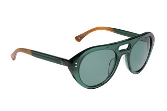 moncler-lunettes-2014-fall-winter-collection-preview-1