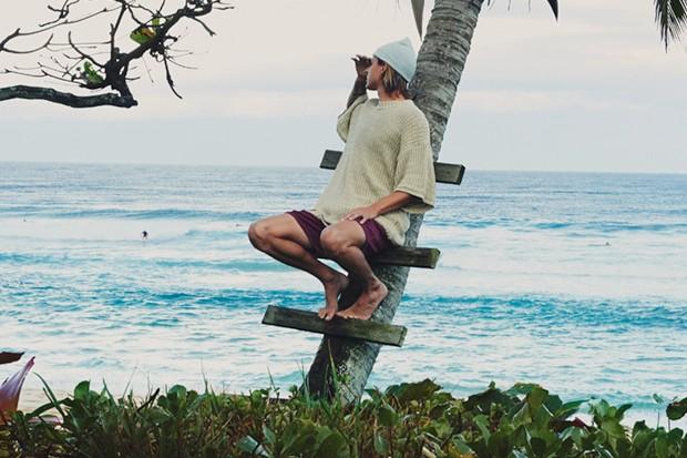 naissance-2014-spring-summer-black-hawaii-editorial-by-honeyee-2