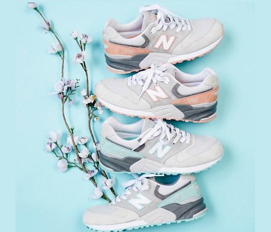 new-balance-2014-spring-summer-ml999-cherry-blossom-pack-1