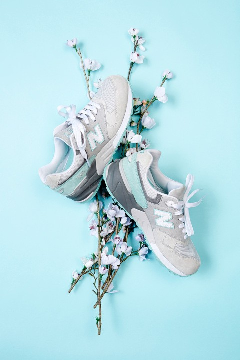 new-balance-2014-spring-summer-ml999-cherry-blossom-pack-2