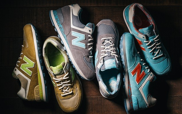 new-balance-2014-summer-solution-collection-01