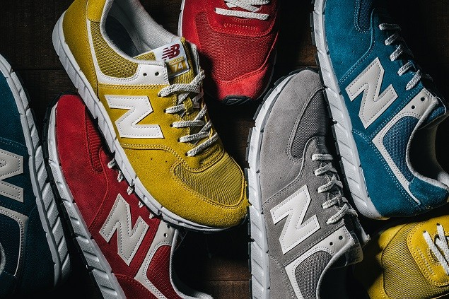 new-balance-2014-summer-solution-collection-05