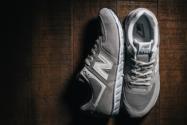new-balance-2014-summer-solution-collection-09