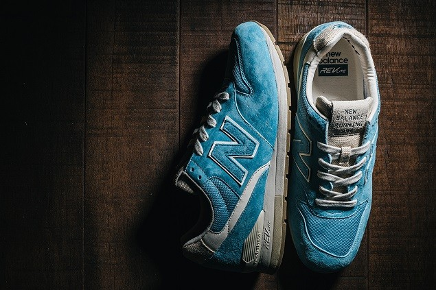 new-balance-2014-summer-solution-collection-11