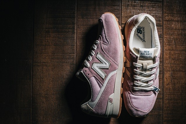 new-balance-2014-summer-solution-collection-13