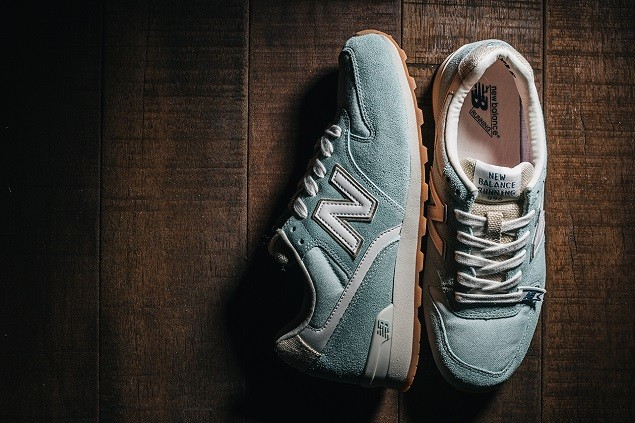 new-balance-2014-summer-solution-collection-14