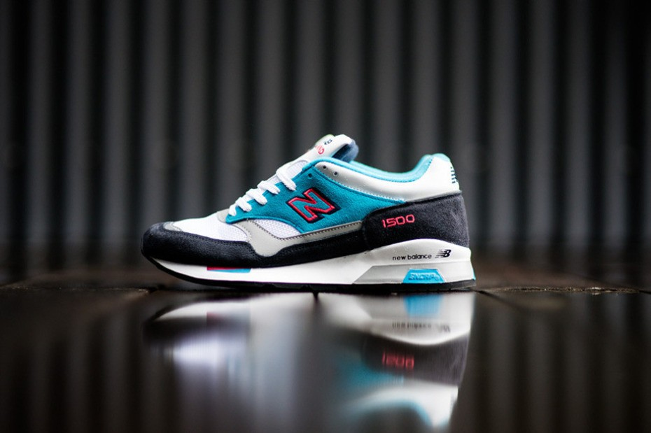 new-balance-made-in-england-m1500-contradiction-pack-2