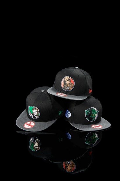 new-era-star-wars-59fifty-cap-collection-7
