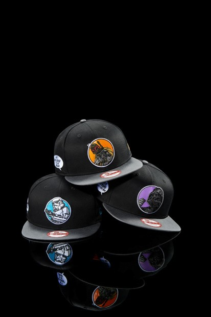 new-era-star-wars-59fifty-cap-collection-8
