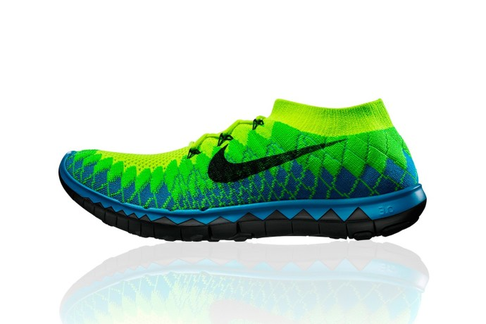 nike-2014ss-free-collection-0