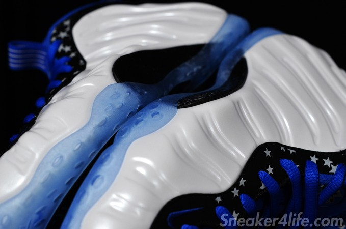 nike air foamposite one shooting star-5