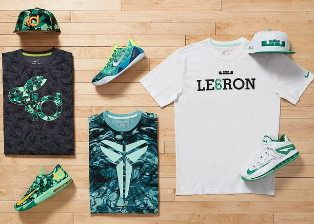 nike easter collection-1