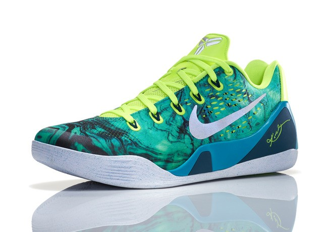 nike easter collection-7