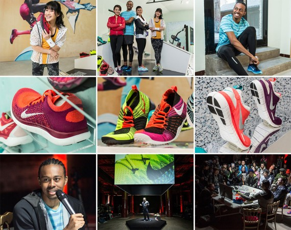 nike-free-china-media-summit-0