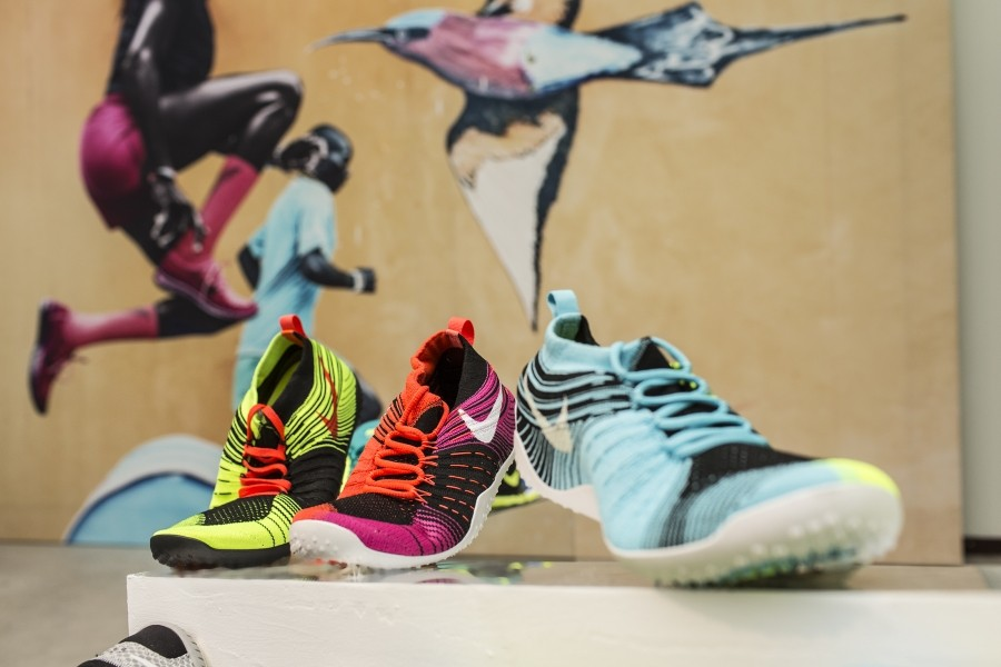 nike-free-china-media-summit-16