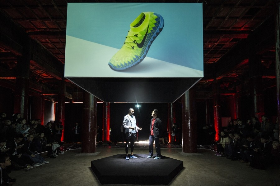 nike-free-china-media-summit-8