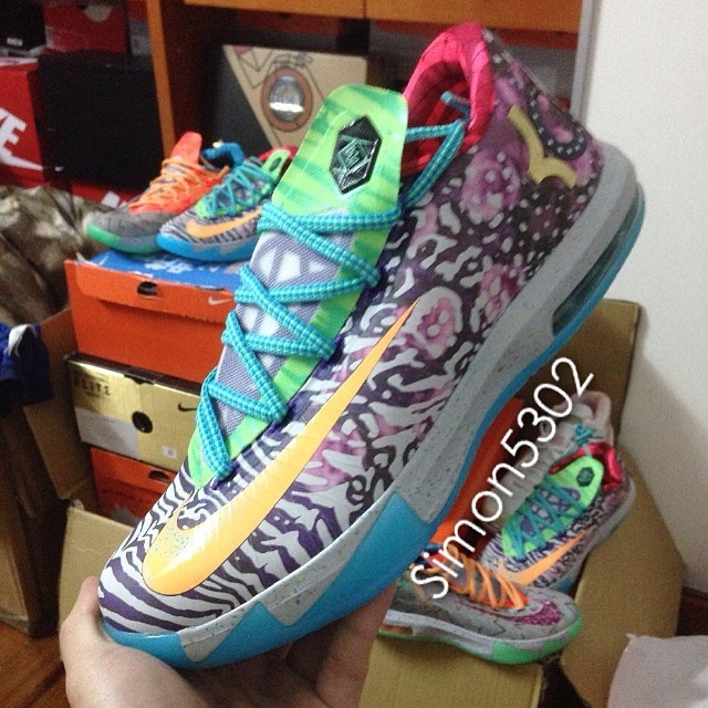 nike-kd-6-what-the-kd-1