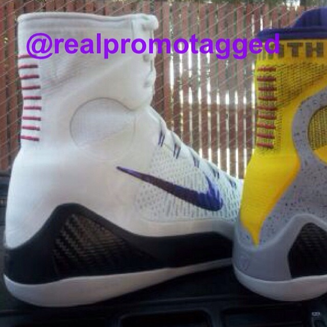 nike-kobe-9-elite-lakers-colorways-1