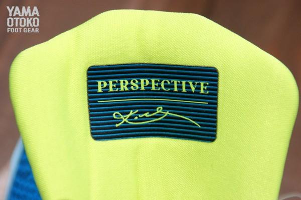 nike kobe 9 elite perspective-10