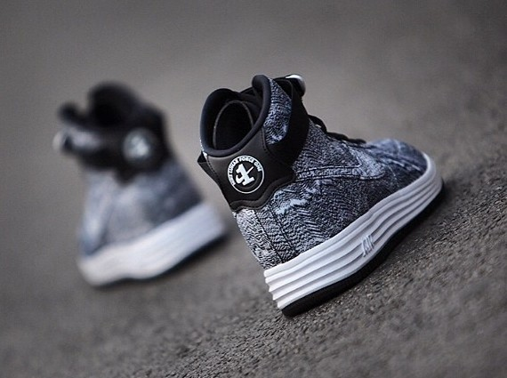 nike-lunar-force-1-high-weave-2