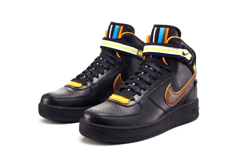 nike-r-t-air-force-1-collection-13_resize